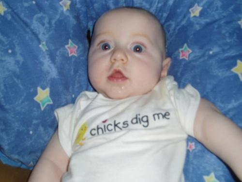chicksdigme.jpg