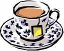 tea-cup.jpeg