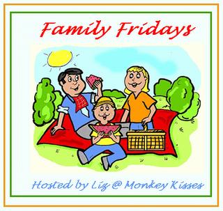 familyfridaysgif.png