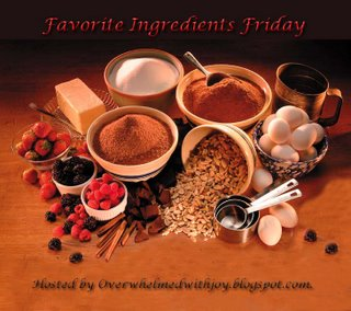 favorite-ingredients-friday5.jpg