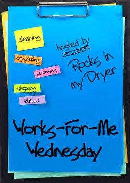worksformewednesday3.jpg