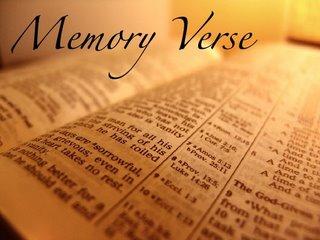 memoryversecopy.jpg