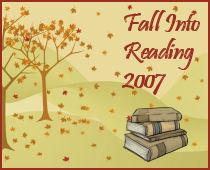 fall-into-reading.jpg