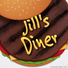 jill-diner2.jpg