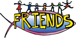 lp_friends_in_christ-1296.png