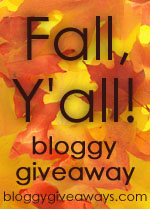 http://www.donttrythisathome.typepad.com/bloggy_giveaways/