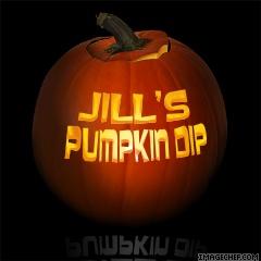 pumpkin-dip.jpg