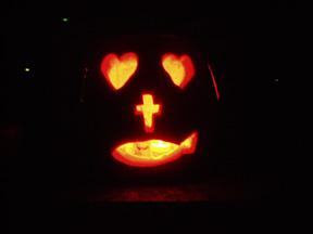 pumpkin1a.jpg
