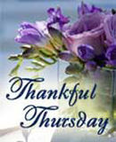 thankful-thursday.jpg