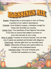 blessing-mixa.jpg