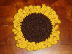 sunflower-crochet.jpg