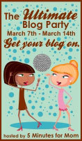 blog-party.jpg