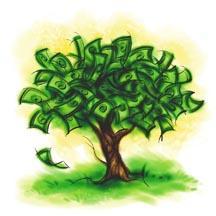 moeny-tree.jpg