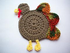 turkey-coaster