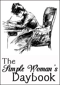 simple-woman-daybook-large3