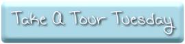 take-a-tour